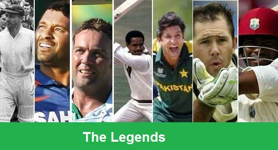 Greatest-cricketers-of-all-times