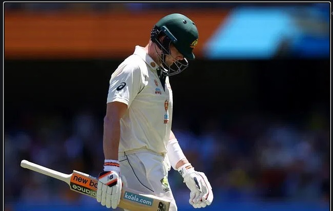 The Mental And Psychological Side Of Cricket Batting